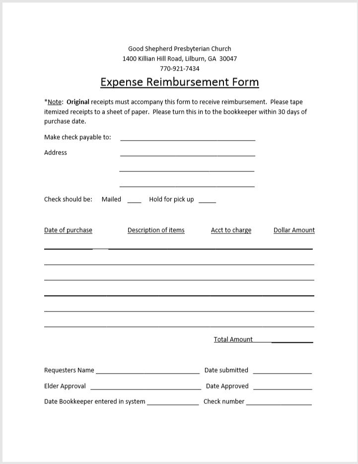 Expense_Reimbursement_Form