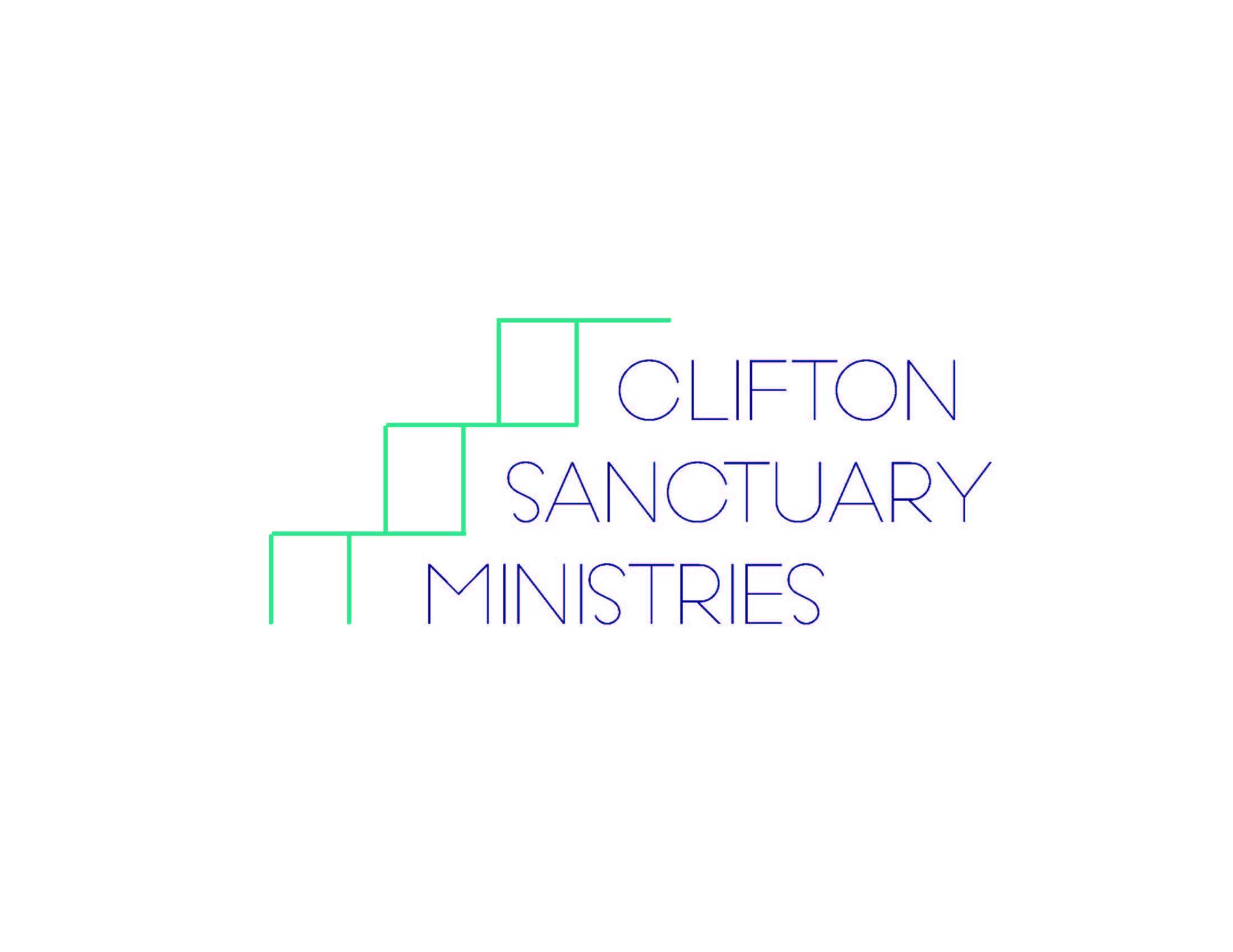 Clifton Ministries