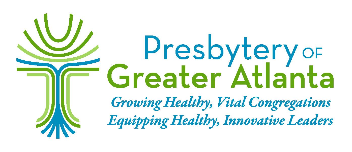 Atlanta Presbytery